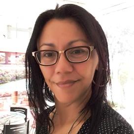 Tarcilane Ferreira Dias