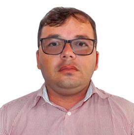 Wdenésio José Gonçalves de Souza